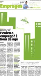 A_TARDE_12_de_Abril_de_2015_Empregos_pag1